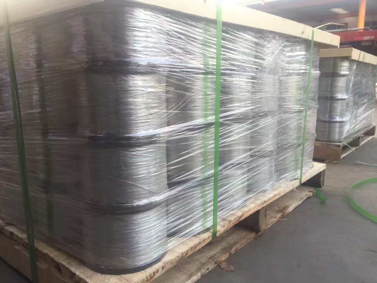 Wire_PRODUCTS_Anping Gangfa Wire Mesh CO., LTD.
